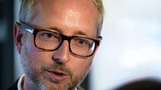 - Norge fremstår som en sinke i kampen mot plastforsøpling