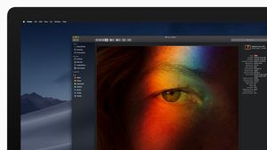 iMac_macOS_dark_mode_finder_preview_0604