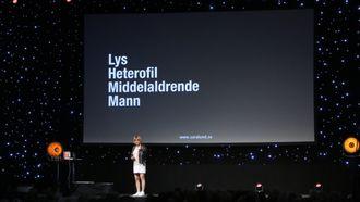 Sara Lund / Claes Schmidt, Barnehage 2018