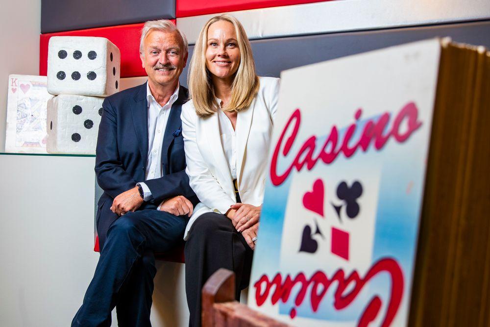 Tv norge casino