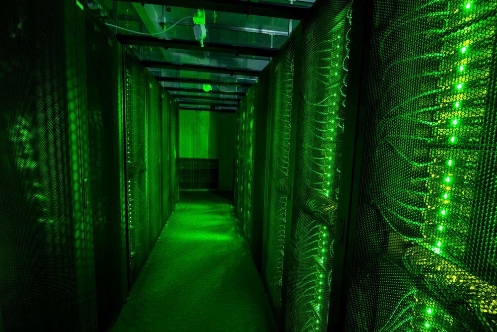 – GDPR kommer til å skape et kjempestort marked, og gir kontrollen tilbake, siden alle får full råderett over egne data, sier Mogens Nørgaard i Cima Technologies.
