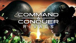 commandconquer-rivals.300x169.jpg