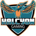 Halcyon Gaming