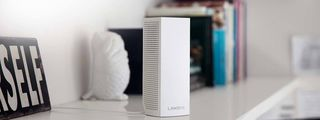 Linksys Velop Dual-Band Mesh