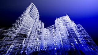 Sjekk hvor lønnsomme Norges arkitekthoder er i vår liste.