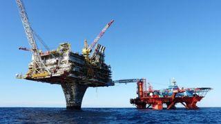 Borten Moe-selskap kjøper Norske Shell-andeler for 4,5 milliarder