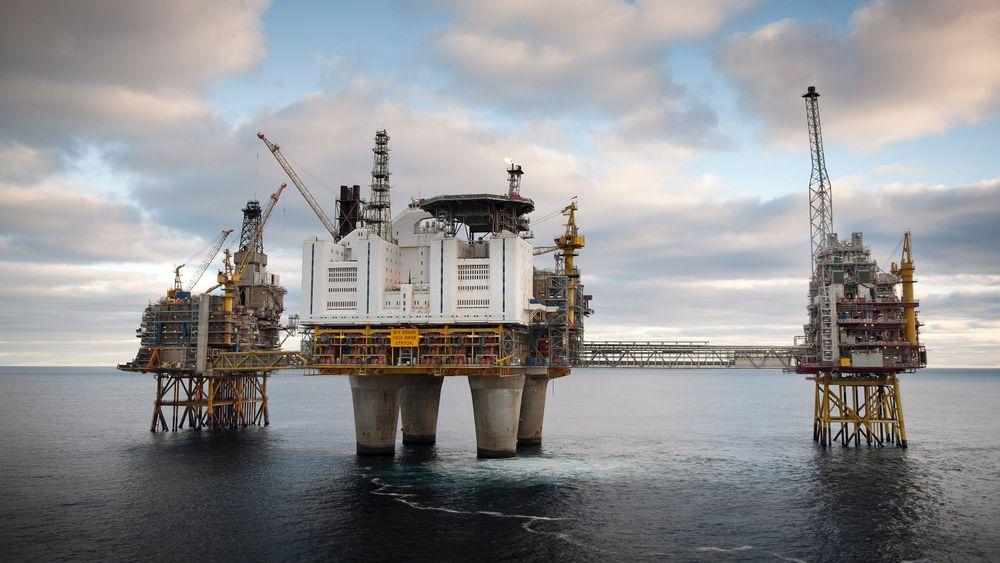 Olje og gass tilsvarende 40 Johan Castberg-felt fremdeles uoppdaget