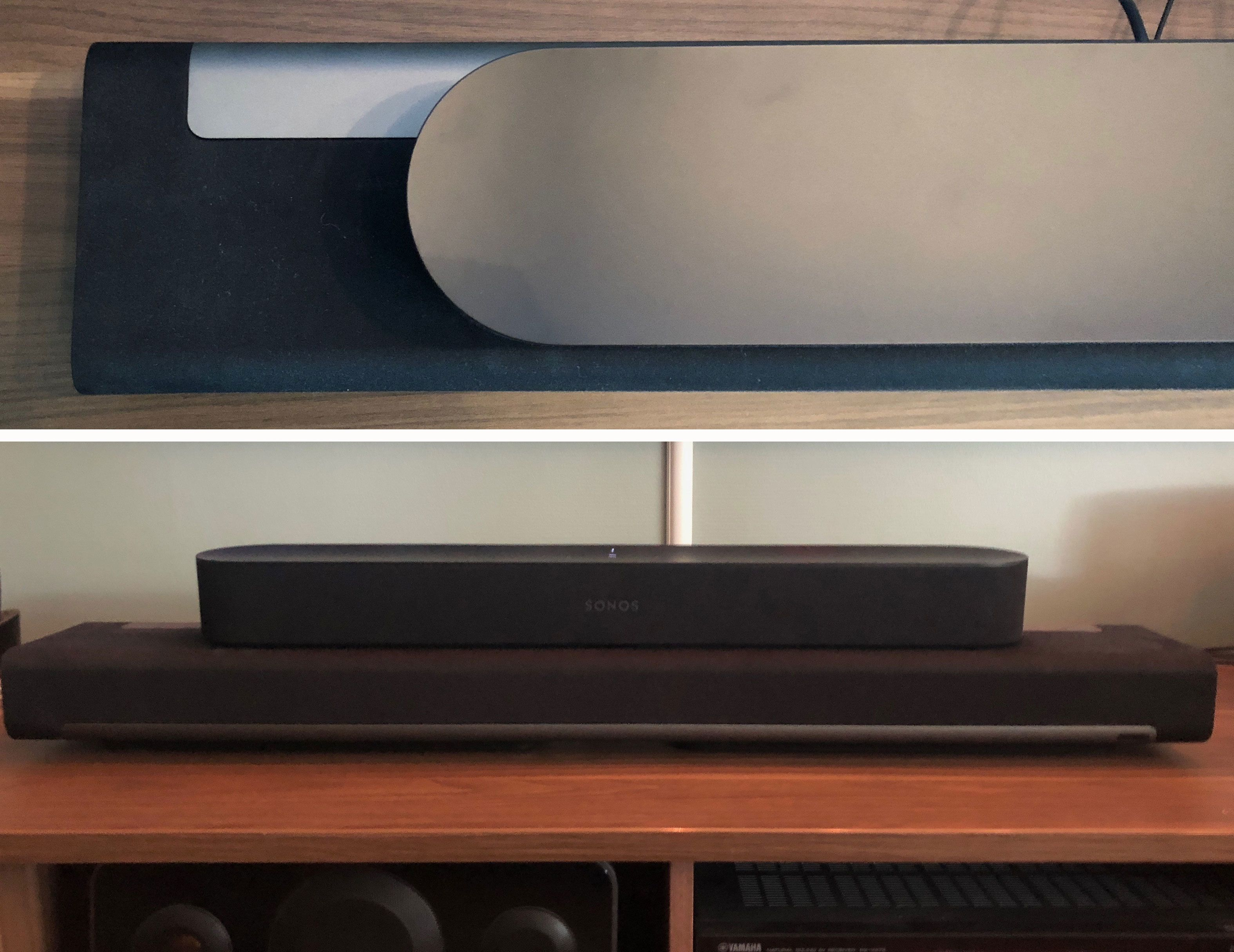 sonos playbar vs beam