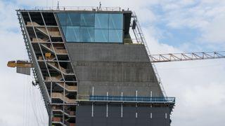 Konkurser i byggebransjen februar 2020 BK1