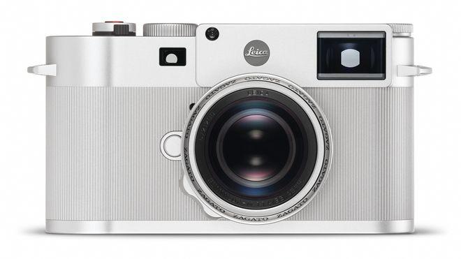 online kamera klokke uavhengighet