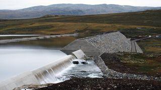 Bør investeringer i norsk pumpekraft prioriteres foran nye olje- og gassfelt?