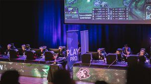 matchmaking failed battlefield 1 tønsberg