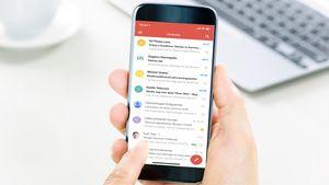 gmail-mobiltelefon.300x169.jpg