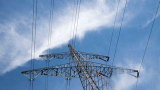 Norge pleier å eksportere strøm om sommeren, men nå importerer vi mer