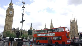Londons ansiktsgjenkjenning gir 98 prosent falske treff