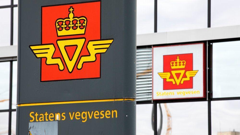 Vesentlige kontraktbrudd: Statens vegvesen skroter Veidrift AS