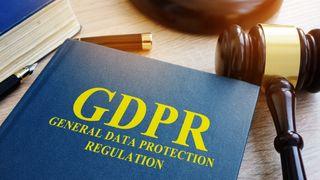 GDPR trer i kraft i Norge om bare noen dager - nå er datoen klar