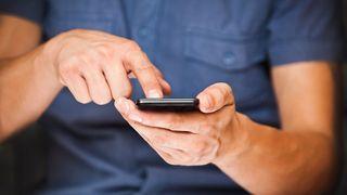 Et nytt knippe TV-frekvenser skal gi bedre mobilt bredbånd høsten 2019