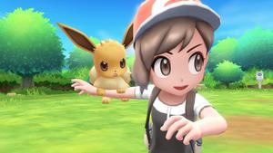 pokemon-lets-go-screenshot-02-2.300x169.
