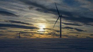 Slik kan norsk hydrogen bli konkurransedyktig på verdensmarkedet