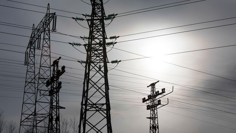 Nye datasentre kan utløse strømforbruk tilsvarende halve Norges forbruk