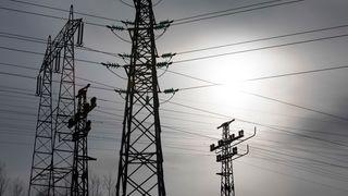 Nye datasentre kan trenge like mye strøm som halve Norge bruker i dag