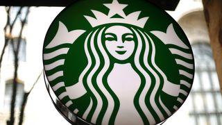 Teleselskap utstyrer kaffebarer med lynrask wifi-tjeneste