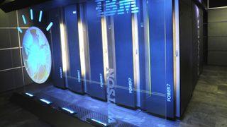 Rapport: IBM Watson har flere ganger anbefalt fullstendig feil behandling av kreftpasienter