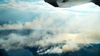 Nye varmerekorder ved over 40 norske målestasjoner i juli