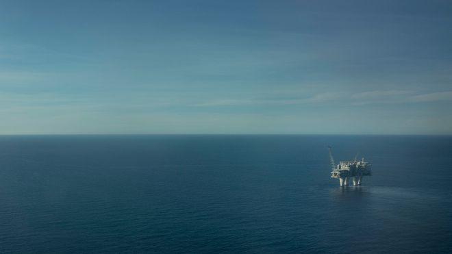Statens oljeselskap har bidratt med 56 milliarder kroner i år: Troll-feltet er «juvelen» i porteføljen