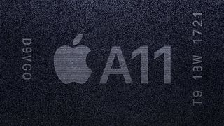 Apples viktigste prosessorprodusent rammet av lammende virus
