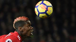 Matematisk modell forutser skader på fotballspillere