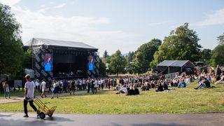 Dette avgjør om festivaler har elendig eller bra mobildekning