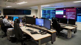 Norge får nasjonalt kybersikkerhetssenter