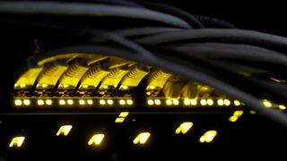 Norge taper terreng innen teknologi og IKT-kompetanse