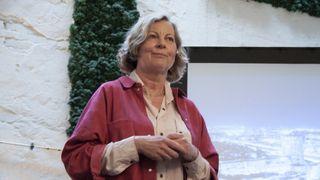 NRK: Sigve Brekke forsøker å bytte ut Berit Svendsen som Skandinavia-sjef