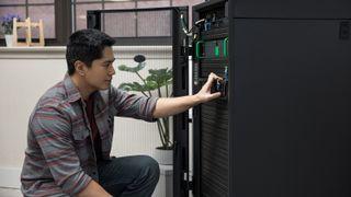 Edge Computing: Når skyen ikke strekker til