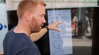 Fersk analyse: Sparer minst 100 milliarder på smarte kommuner