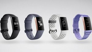 Fitbit_Charge_3_Family_Image.300x169.jpg