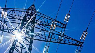 Ble suspendert - nå er Siemens tilbake som leverandør til Statnett