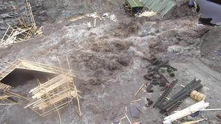 Eiere av dammer, kraft- og nettanlegg er for dårlig forberedt. Vet du hvor din beredskapsplan er?