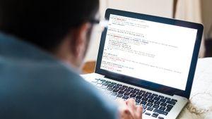 programmering-koding-julia.300x169.jpg