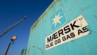 Dansker sender et konteinerskip gjennom Nordøstpassasjen. Vil finne ut om ruten er lønnsom