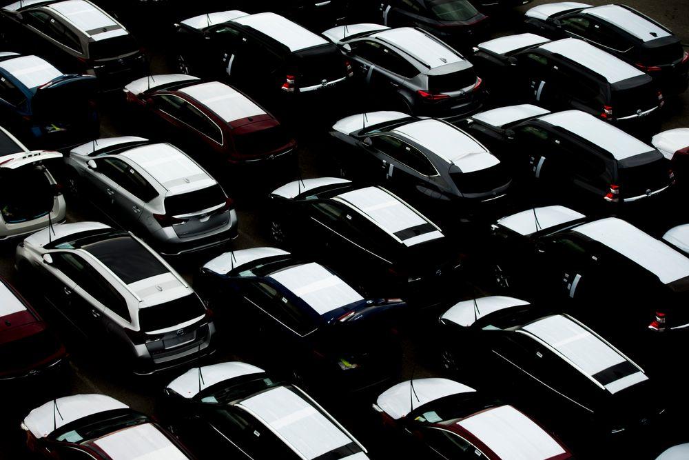 En ny EU-standard for mer nøyaktig måling av bilers drivstofforbruk trår i kraft fra og med september. Målemetoden kan gi en stor økning i bilpriser.