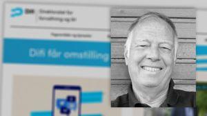 KOMMENTAR: Hvordan organisere digitaliseringen i forvaltningen?