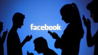 Facebook kjøper TV-rettigheter og lanserer ny videotjeneste