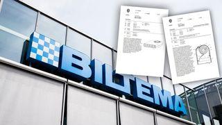 Norsk selskap mente Biltema utnyttet teknologien deres ulovlig. Men retten erklærte patentene deres ugyldige
