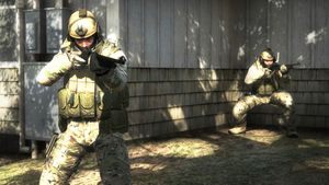 counter-strike-global-offensive-20120604
