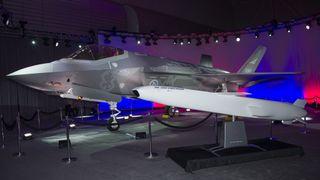 Japan frykter naboene: Satser tungt på nytt missilforsvar og kryssermissiler fra Kongsberg