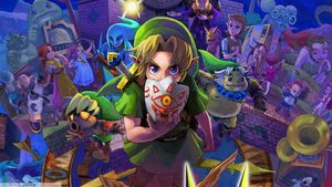 the-legend-of-zelda_-majoras-mask-hd-wal